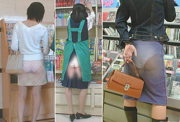прозрачная юбка карандаш